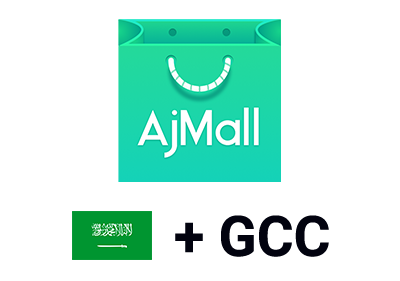 Ajmall Affiliate Program (Suspended)