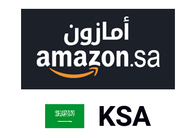 موقع امازون السعودية للتسويق بالعمولة
