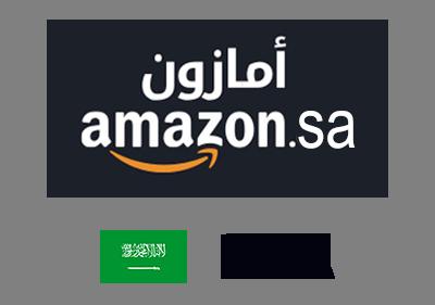 Amazon SA Affiliate Program