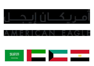 برنامج  أمريكان إيجل للتسويق بالعمولة