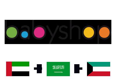 Baby Shop Affiliate Program