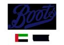 Boots Affiliate Program
