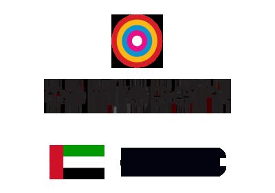 Centrepoint Affiliate Program