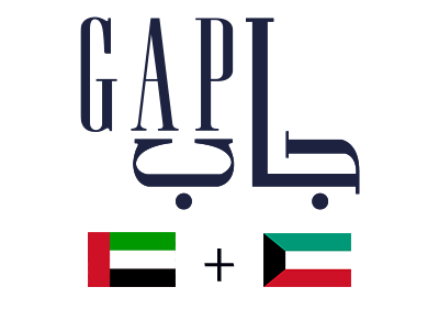 Gap UAE and Kuwait Affiliate Program