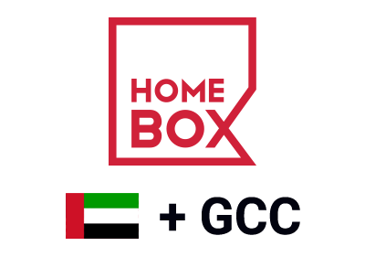 Homebox Affiliate Program