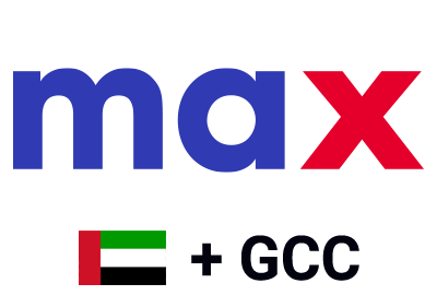 Max Fashion Affiliate Program