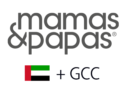 Mamas and Papas Affiliate Program