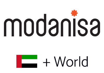 برنامج مودانيسا افيليت للتسويق بالعمولة
