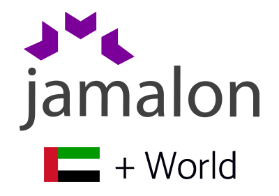 Jamalon Affiliate Program