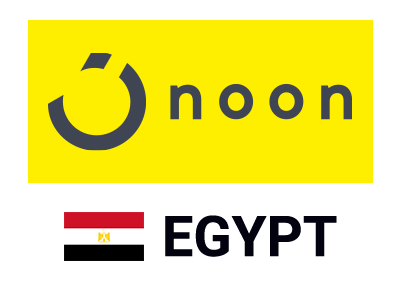 Noon (Egypt) Affiliate Program