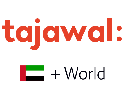 Tajawal Affiliate Program (Suspended)