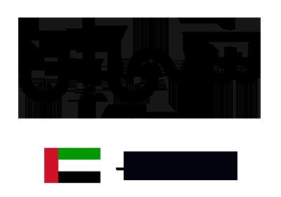 برنامج شي إن العربي للتسويق بالعمولة