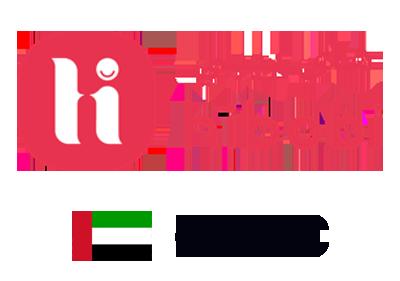 برنامج هاي بيبي للتسويق بالعمولة شبكة حرير ديلز للتسويق بالعمولة