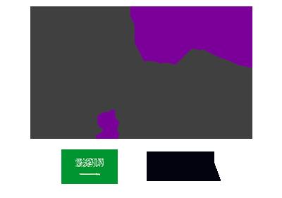 برنامج جملون اكسبرس للتسويق بالعمولة شبكة حرير ديلز للتسويق بالعمولة