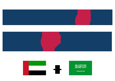 برنامج ممزورلد الامارات والسعودية للتسويق بالعمولة شبكة حرير ديلز للتسويق بالعمولة